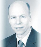 dr. christoph sczygiel